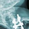 aurorakayd's avatar