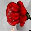 auroralee's avatar