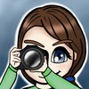 auroralee1013's avatar