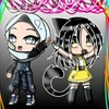 Auroralizzy's avatar
