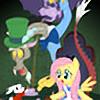 AuroraLollipop's avatar