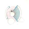 Auroralore828's avatar