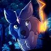 AuroraLoveNightfury's avatar