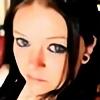 AuroraMagorian's avatar