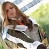 AuroraMaryte's avatar
