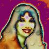 Auroranakoa's avatar