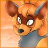 AuroraNedula's avatar