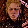 AuroraNin's avatar