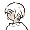 AuroraNovaSentry's avatar