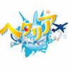 auroranrose100's avatar