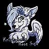 Auroranstar's avatar