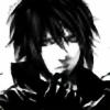 AuroraPupXoxo's avatar