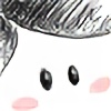 AuroraRainbow's avatar