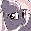 Auroras-bases's avatar
