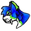 AuroraSabertooth's avatar