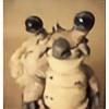AuroraSastre's avatar