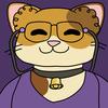 AurorasIllustrations's avatar