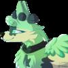 aurorasky20's avatar