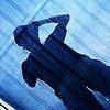 Aurorasson's avatar