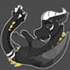 AuroraStar2020's avatar