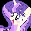 AuroraStarSentryYT's avatar