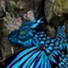 Aurorasunmagic's avatar