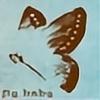AuroraSunshine's avatar