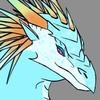 AuroratheIceWing's avatar