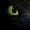 Aurorathethird's avatar