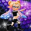 AuroraTheWoomy's avatar