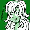 AuroraVAAAWGS's avatar