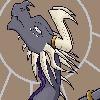 aurorawho's avatar