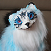 aurorawilc's avatar