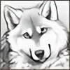 AuroraWolf's avatar