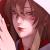 AuroraYok's avatar
