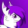 AuroraYoshi's avatar