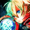 Aurore-Castle's avatar