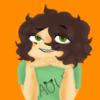 AuroreMaudite09's avatar