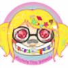AuroreVonSweets's avatar