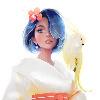 Auroria113's avatar