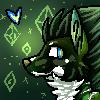 AuroricDragon's avatar