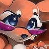 Auroriia's avatar
