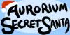 aurorium's avatar