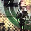 AurorOfPuppets's avatar