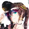 Aurorya-Rya's avatar