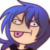 Auroura101's avatar