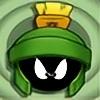aurous7's avatar