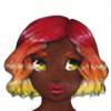 AuroWings's avatar