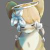 AuroWulf's avatar