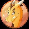 AuroZephyr's avatar